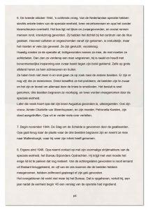 Brief-TitusBrief 2 van Titus aan Heleen (p4)