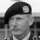 F. J. van Hoogewerf, Majoor b.d.