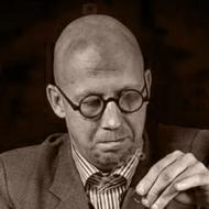 Bernard Heutinck